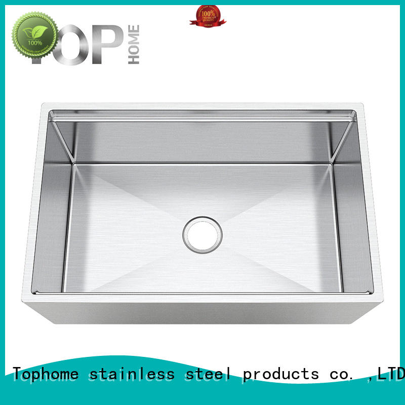 good quality small radius sink for sale for outdoor Top Home
