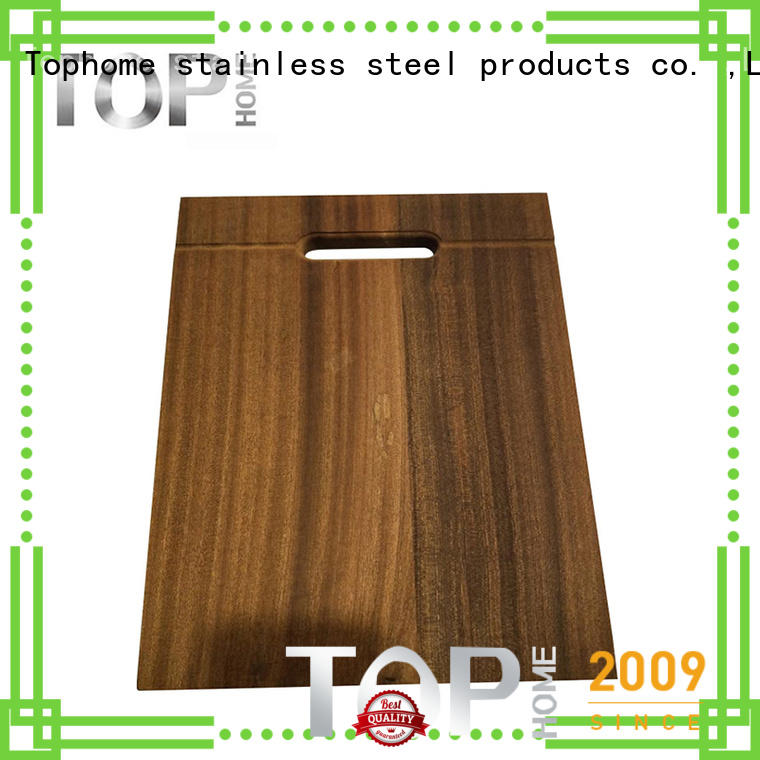 Top Home kitchen wood cutting boards for sale for cooking