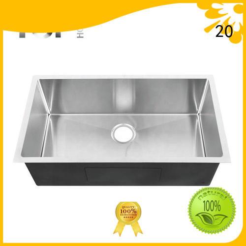 sales home depot undermount sink convenience outdoor countertop Top Home