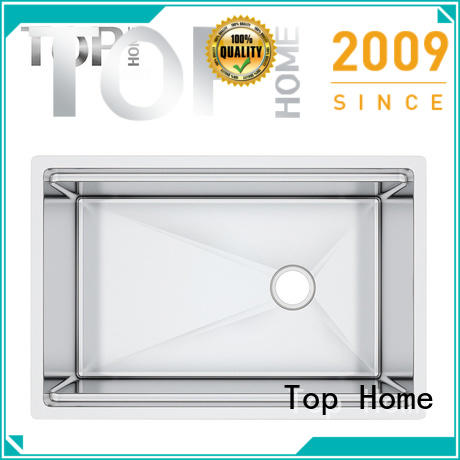 Top Home convenience multifunction sink for sale