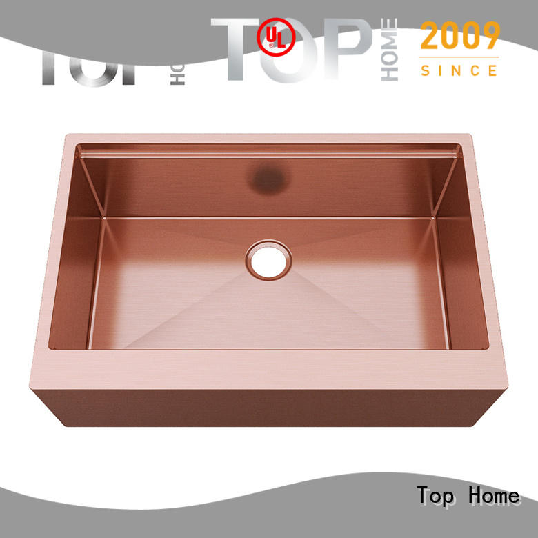 utility kitchen sinks for sale collection for sale for kitchen