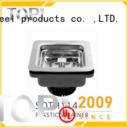 Chinese sink strainer closure to all kitchen sink accessories