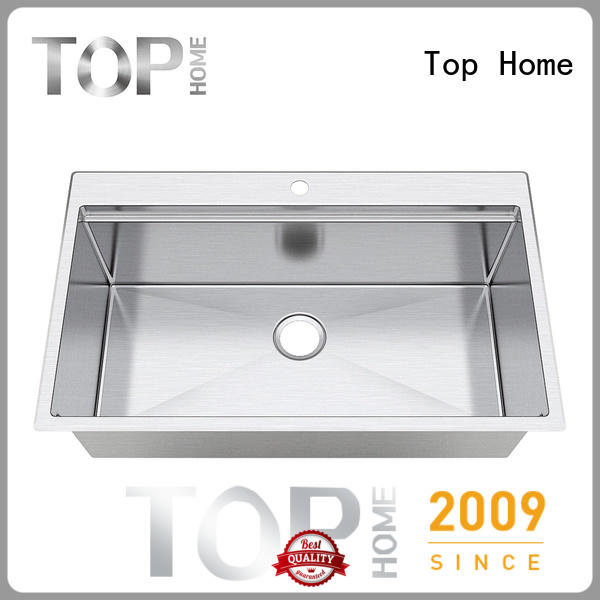 multifunctional stainless steel under mount sink clean easy cleanning for kitchen