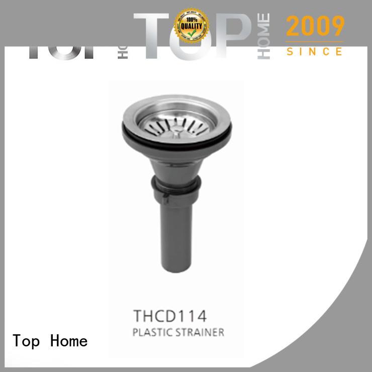 removable sink strainer basket lid wholesale villa