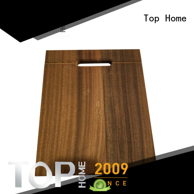 bamboo personalized cutting board design for sale for kitchen