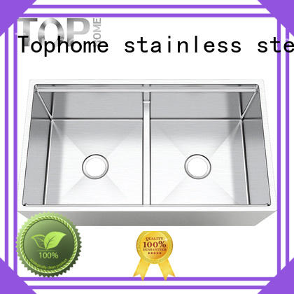 farmhouses small apron sink supplier for outdoor Top Home