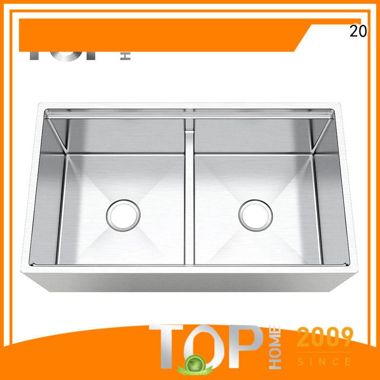 Top Home modern farmhouse kitchen sink for sale for restaurant