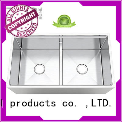 thapr3320c apron sink prices supplier for countertop Top Home