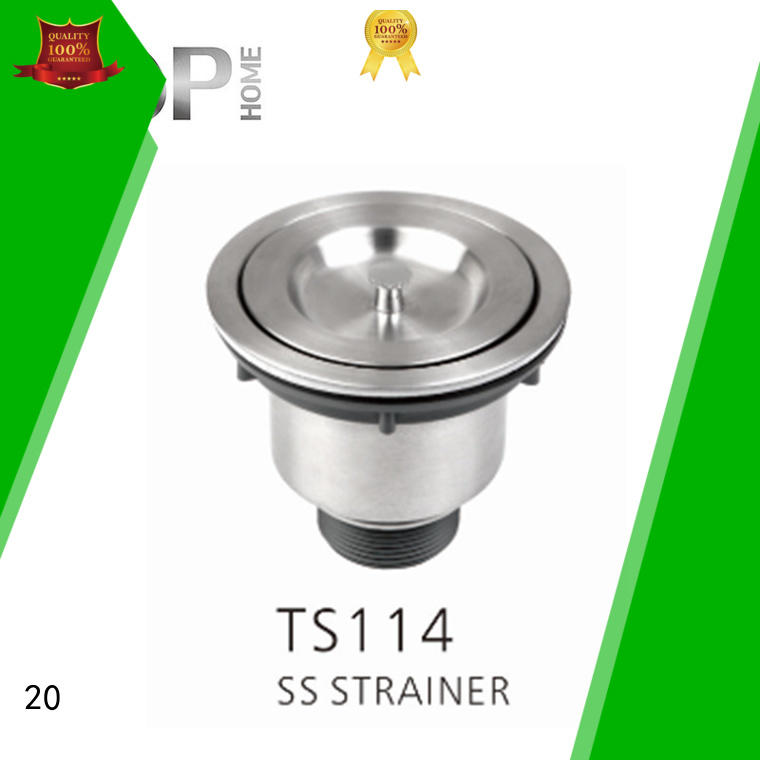 sink plug strainer tr114 accessories Top Home