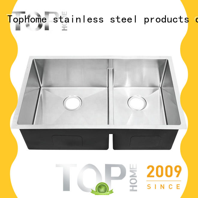 industrial under mount sink 30 convenience for cooking