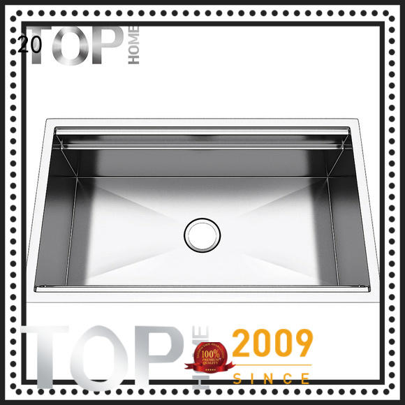 convenience double bowl kitchen sink ldr4620c online for cooking