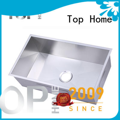 Top Home utility home depot undermount sink convenience kitchen