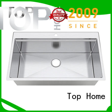 handmade stainless steel sink ldr4020a manufacturer for cooking