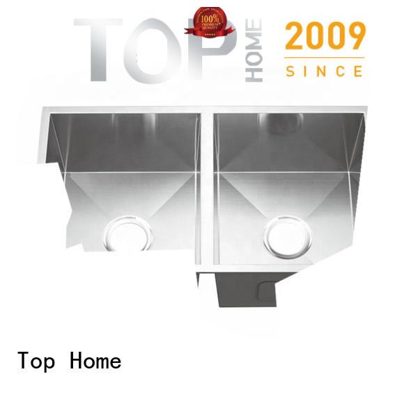 utility undermount stainless steel kitchen sink kitchen highest quality outdoor countertop