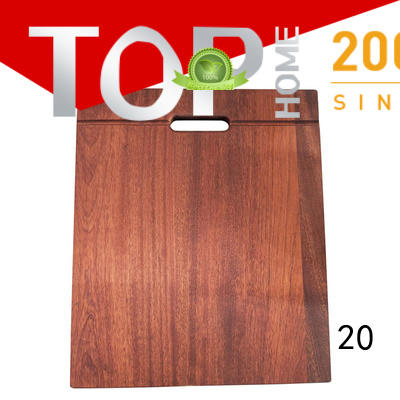 bamboo custom cutting boards durable wash easily for chopping