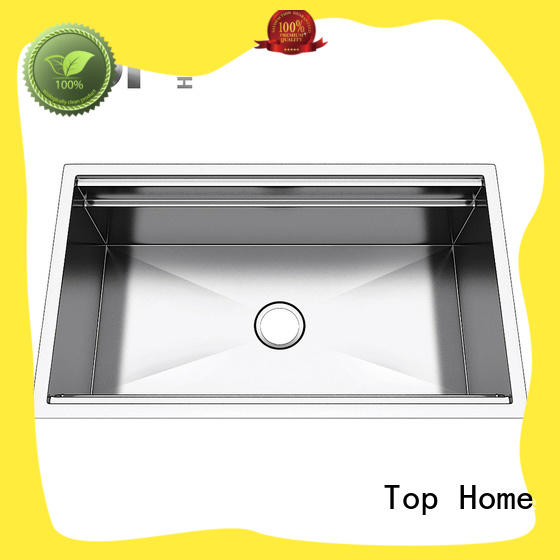 basin under mount sink manufacturer for countertop Top Home