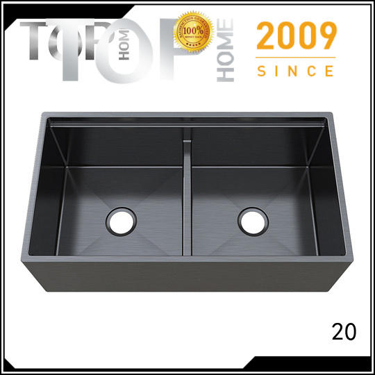Top Home kitchen kitchen sinks for sale for apartment