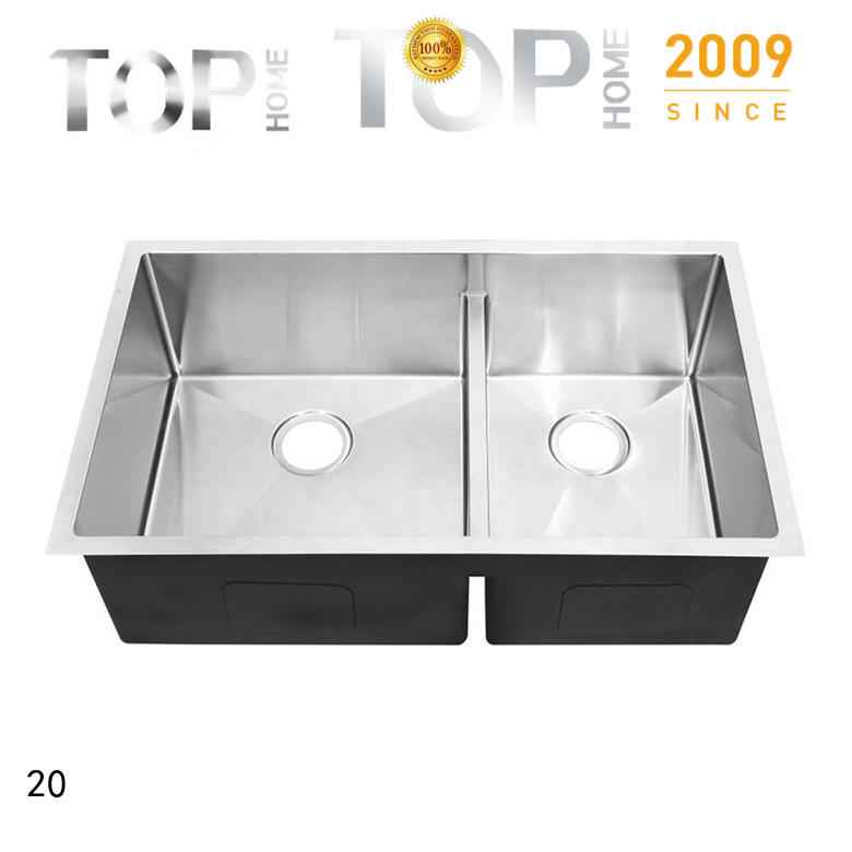 good quality undermount kitchen sink design easy installation for cooking