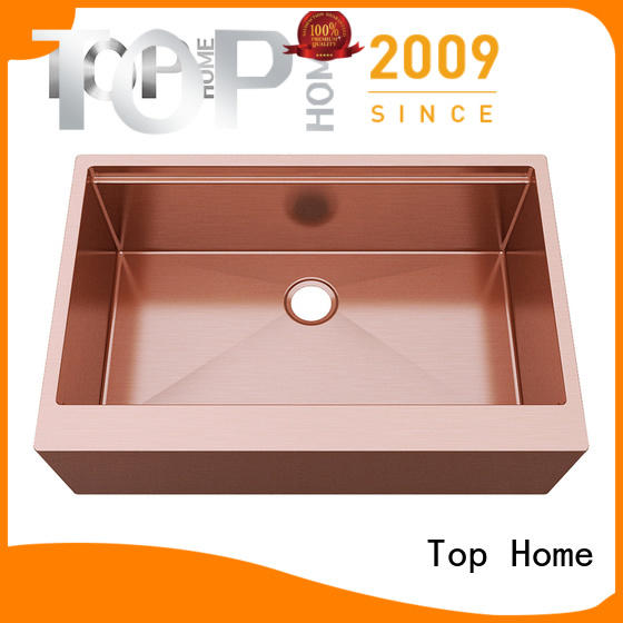 Top Home sink kitchen sinks for sale for sale