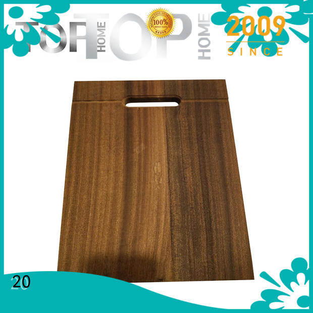 bamboo custom cutting boards steel for sale for restaurant