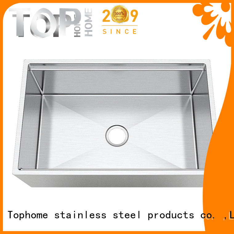 kitchen apron sink apr3622bl for sale for kitchen