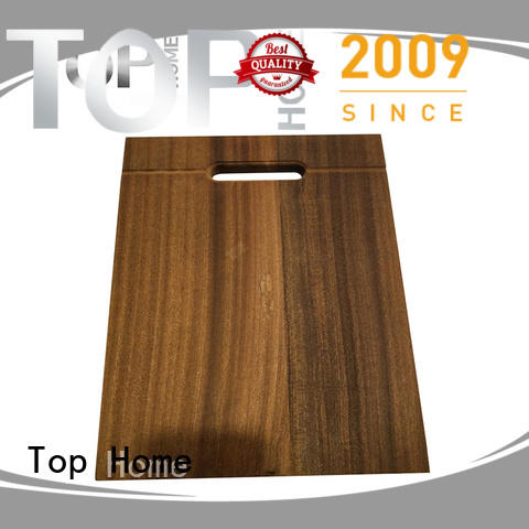 carving handmade cutting boards board wash easily for cooking