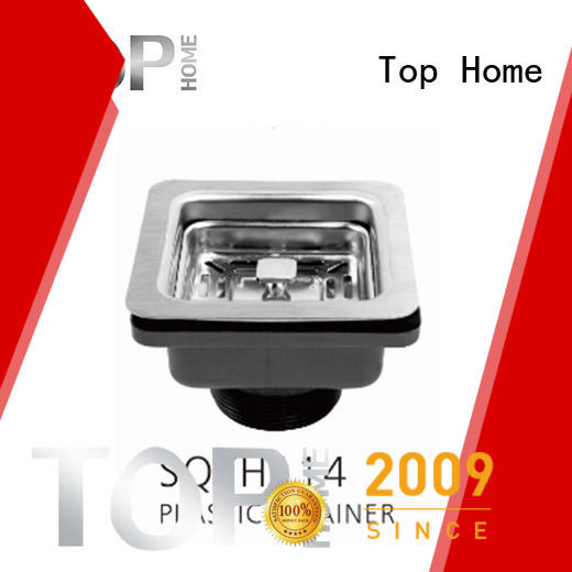 sqth114 bathroom sink strainer wholesale accessories Top Home