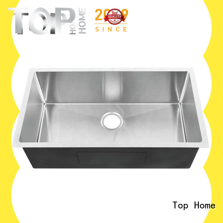 Top Home sinks undermount farmhouse sink highest quality outdoor countertop
