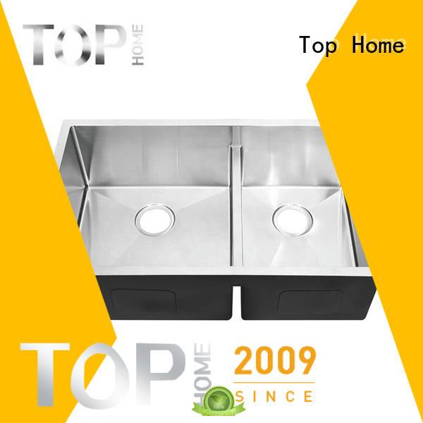 good quality stainless steel under mount sink sink highest quality restaurant