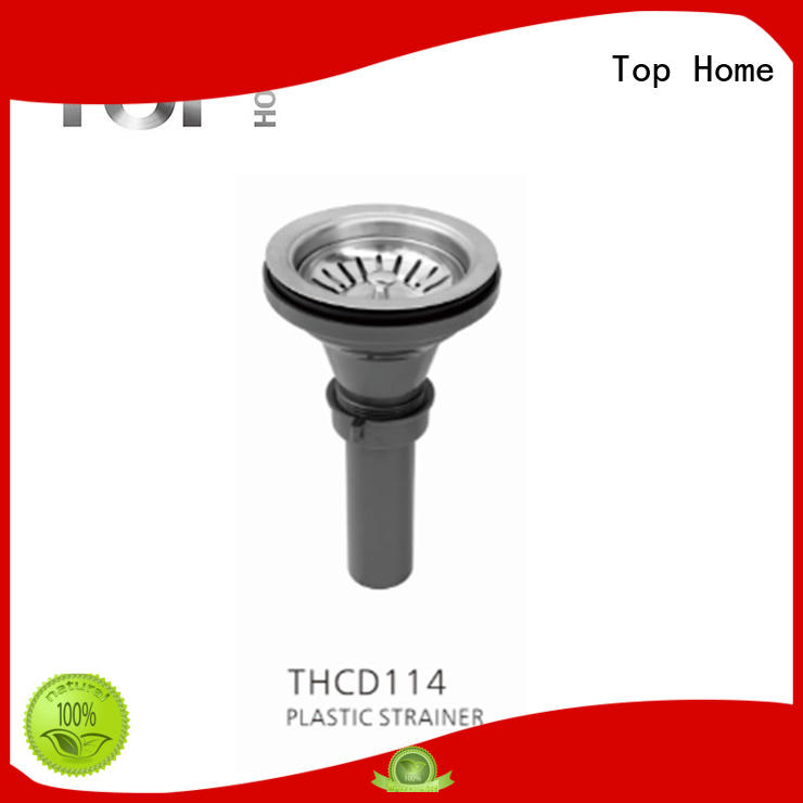 Chinese kitchen drain wholesale kitchen Top Home