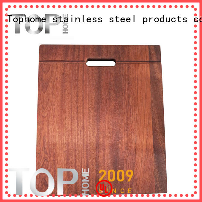 Top Home board custom cutting boards wash easily for cooking