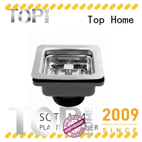 Top Home drain sink drain easy installation kitchen