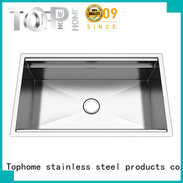 multifunctional stainless steel sink steel manufacturer for cooking