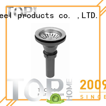 Top Home removable sink strainer wholesale accessories