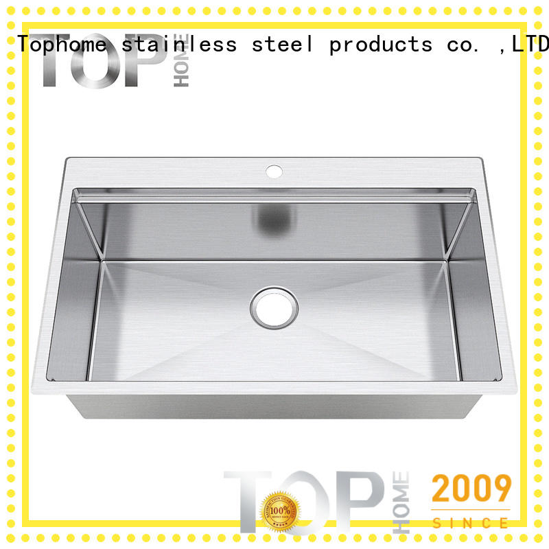 durable multifunction sink 40x20x10 online for kitchen