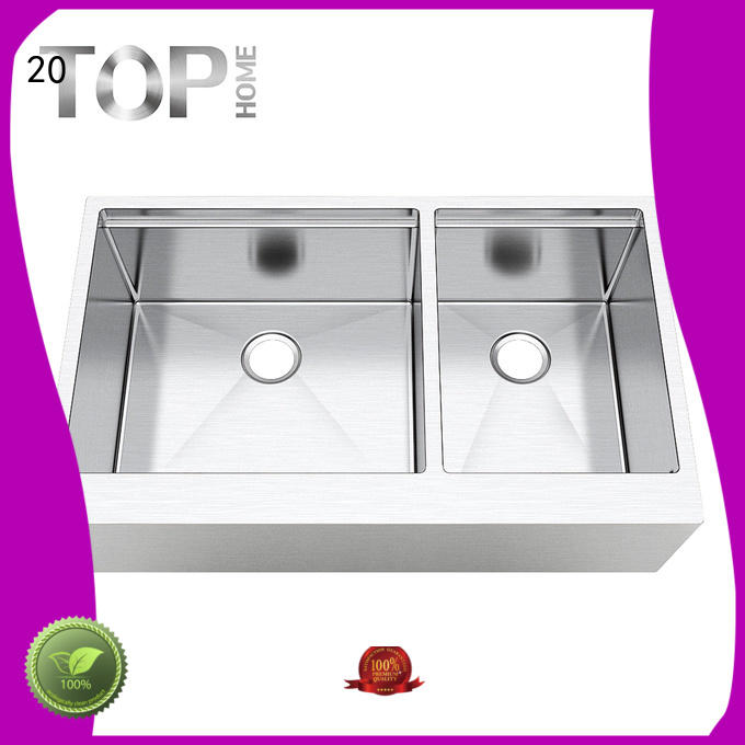 bowl stainless farm kitchen sink for sale for cooking Top Home