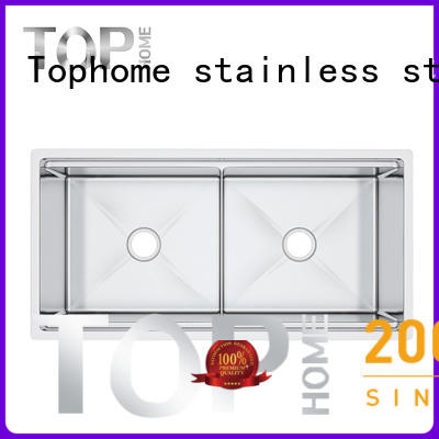 Top Home 36 multifunction sink manufacturer for kitchen