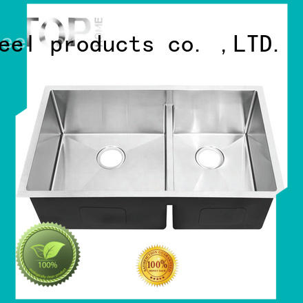 sinks black stainless kitchen sink Eco-Friendly outdoor countertop Top Home