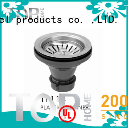 Top Home utility sink stopper to all kitchen sink kitchen