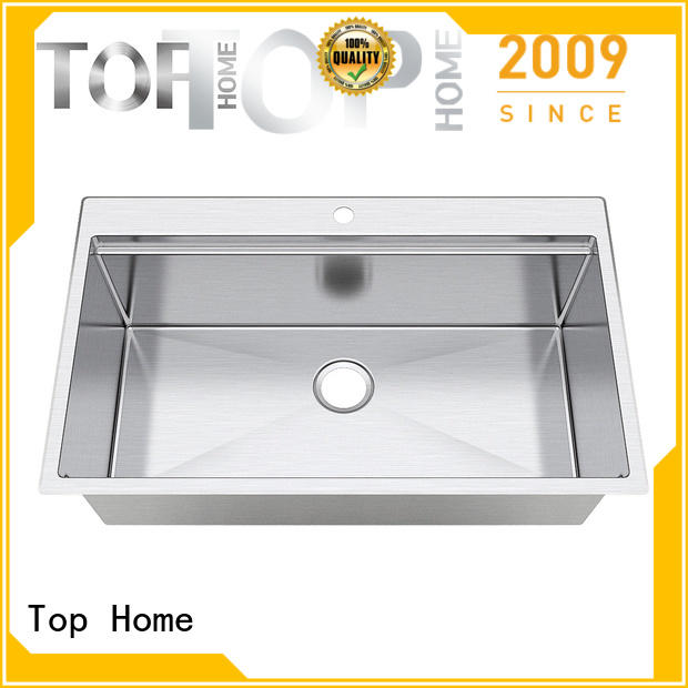 durable multifunction sink finish online