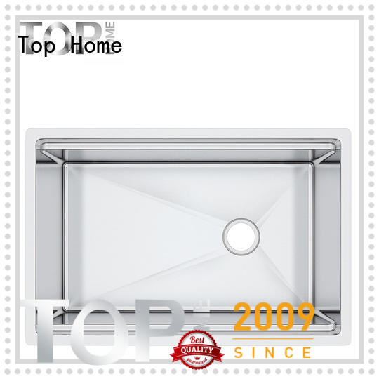 convenience double bowl kitchen sink multifunctional online for cooking