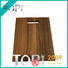 Top Home Handcrafted sink cutting board material for kitchen