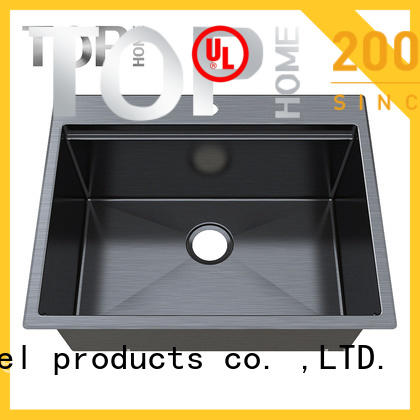 highest quality types of kitchen sinks steel double bowls