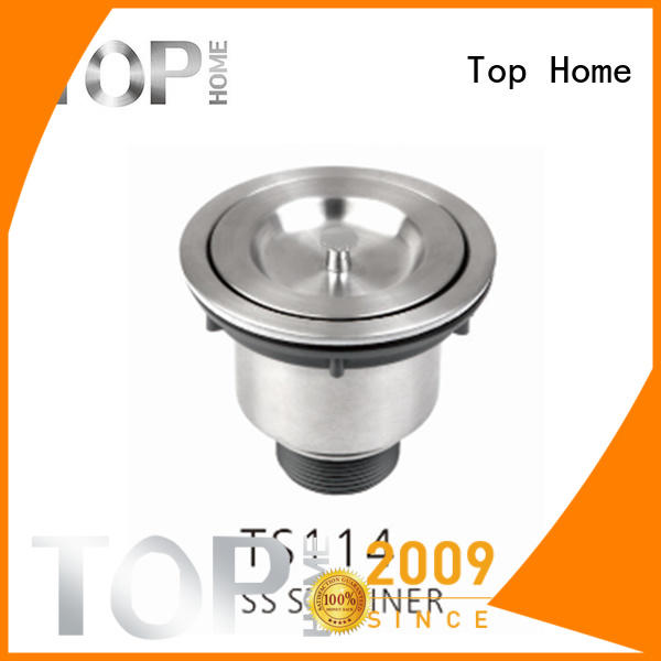 Top Home Chinese sink strainer wholesale villa