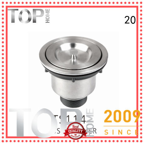Top Home sink stopper to all kitchen sink kitchen