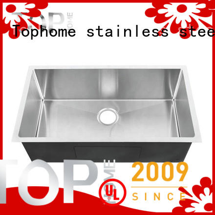 Top Home thra3018c home depot undermount sink convenience restaurant