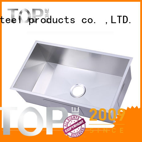 Top Home good quality kitchen sink styles Eco-Friendly for cooking