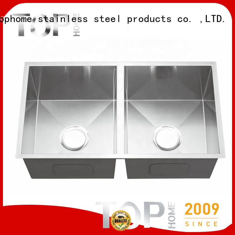 industrialcommercial stainless steel sink products Eco-Friendly restaurant