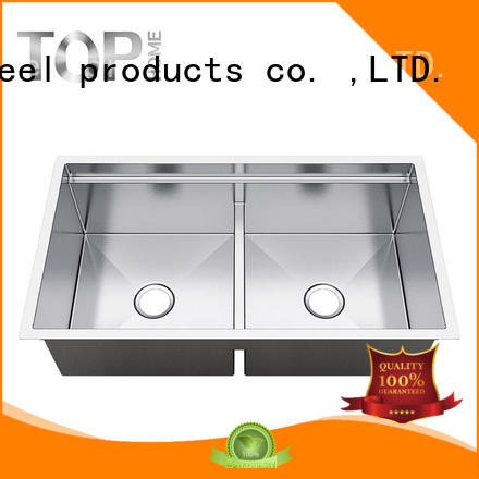 Top Home inside 36 inch kitchen sink for kitchen
