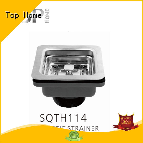 removable stainless steel drain to all kitchen sink kitchen